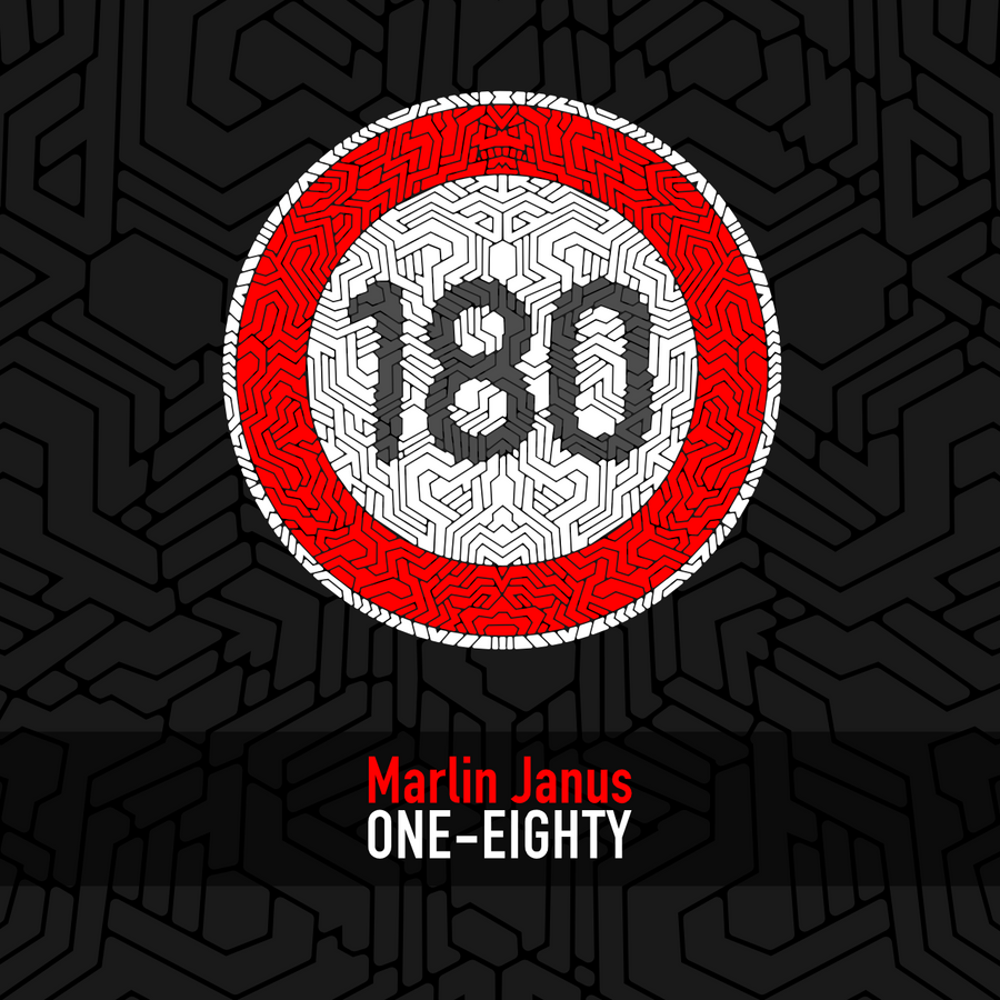 One Eighty Design Studio