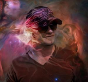 R1VENkassle's Profile Picture