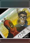 Deadpool Wade n Weasel Final