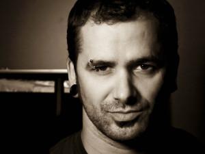 viptattoo's Profile Picture