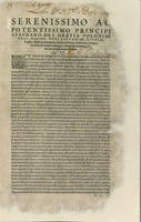 labirynth manuscripts 036 by labirynth