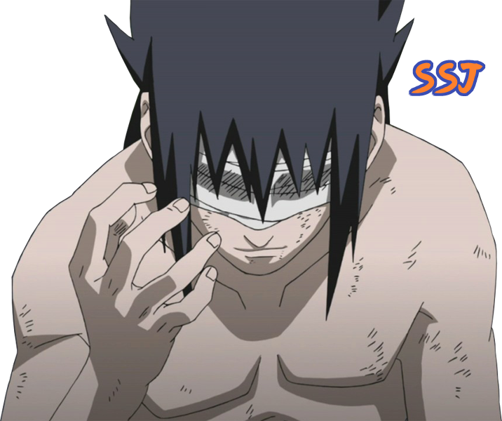 Naruto Yamanaka Ino Tattoo Picture