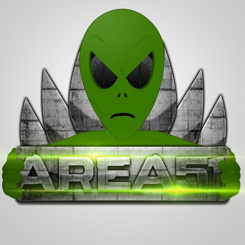 Area51 Logo