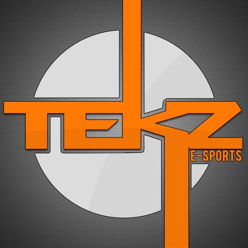 Tekz Logotype