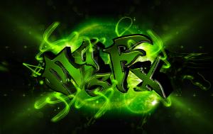 MasFx's Profile Picture