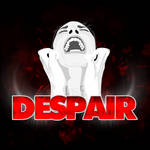 despaiR logo