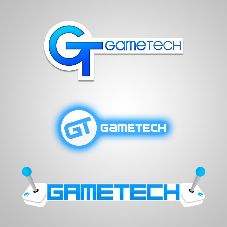 gametech