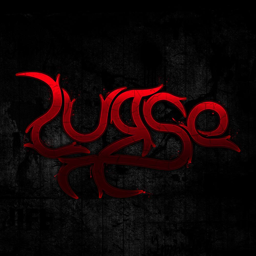 Curse Logotype