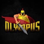 Olympus Vector Logo