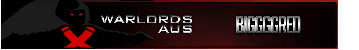 WarLordsAus