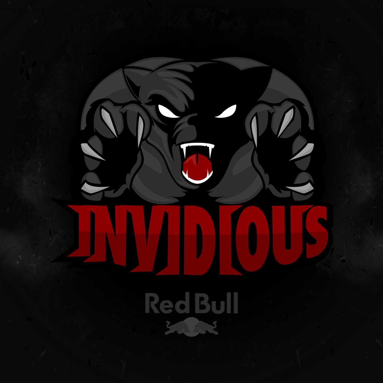 Invidious Logo