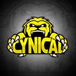 Cynical Logo