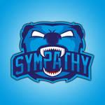 Sympathy Logo