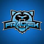 FragTek Logo