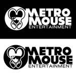 MetroMouseLogo