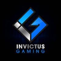 Invictus Gaming by MasFx