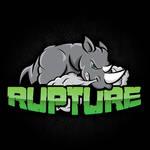 Rupture Logo