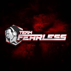 Team Fearless
