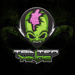 Tainted Minds Logo Revamp