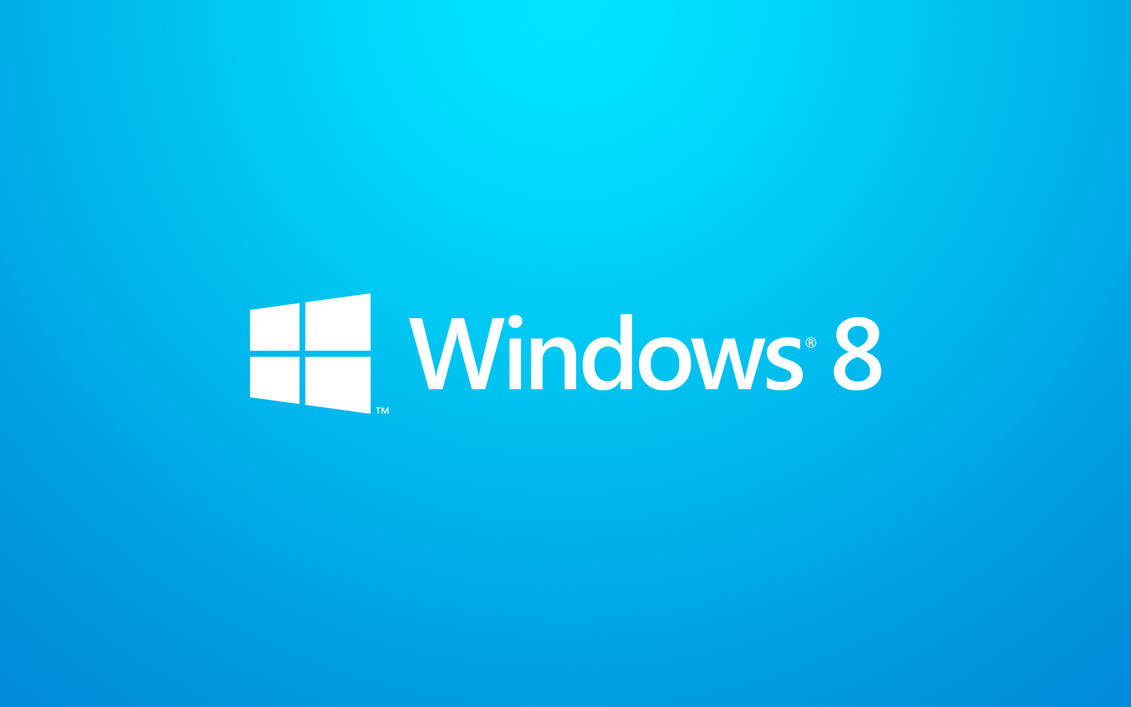 Windows 8 Wallpaper by aquil4
