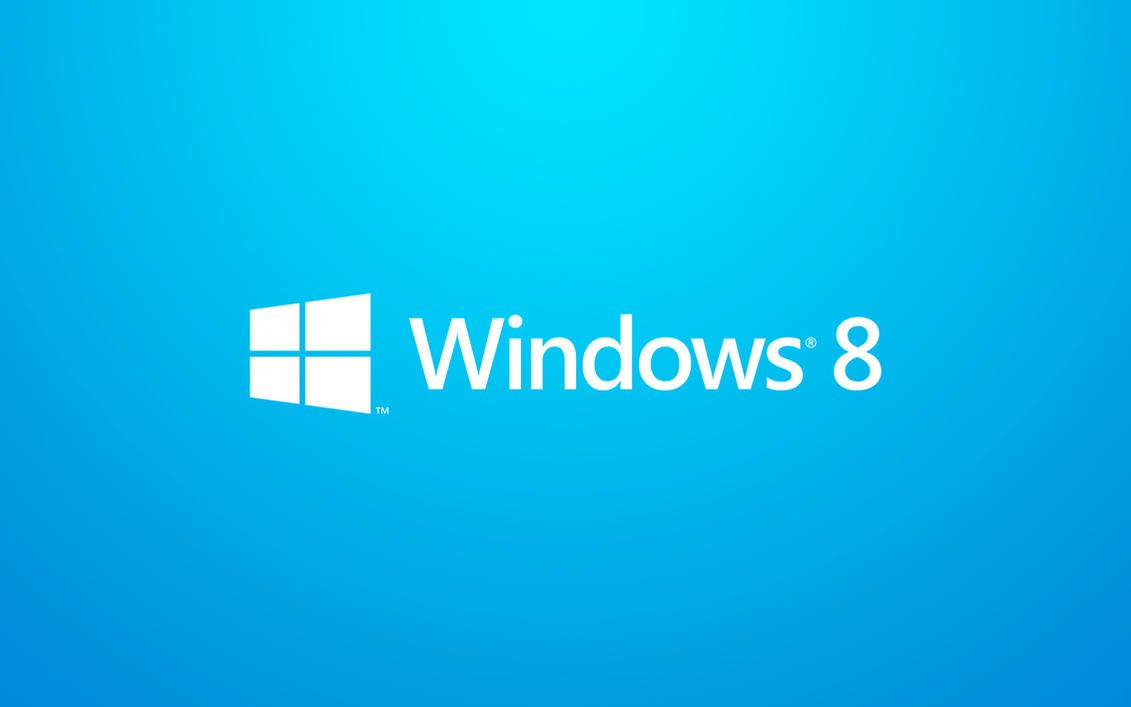 windows 8 wallpaperaquil4 on deviantart