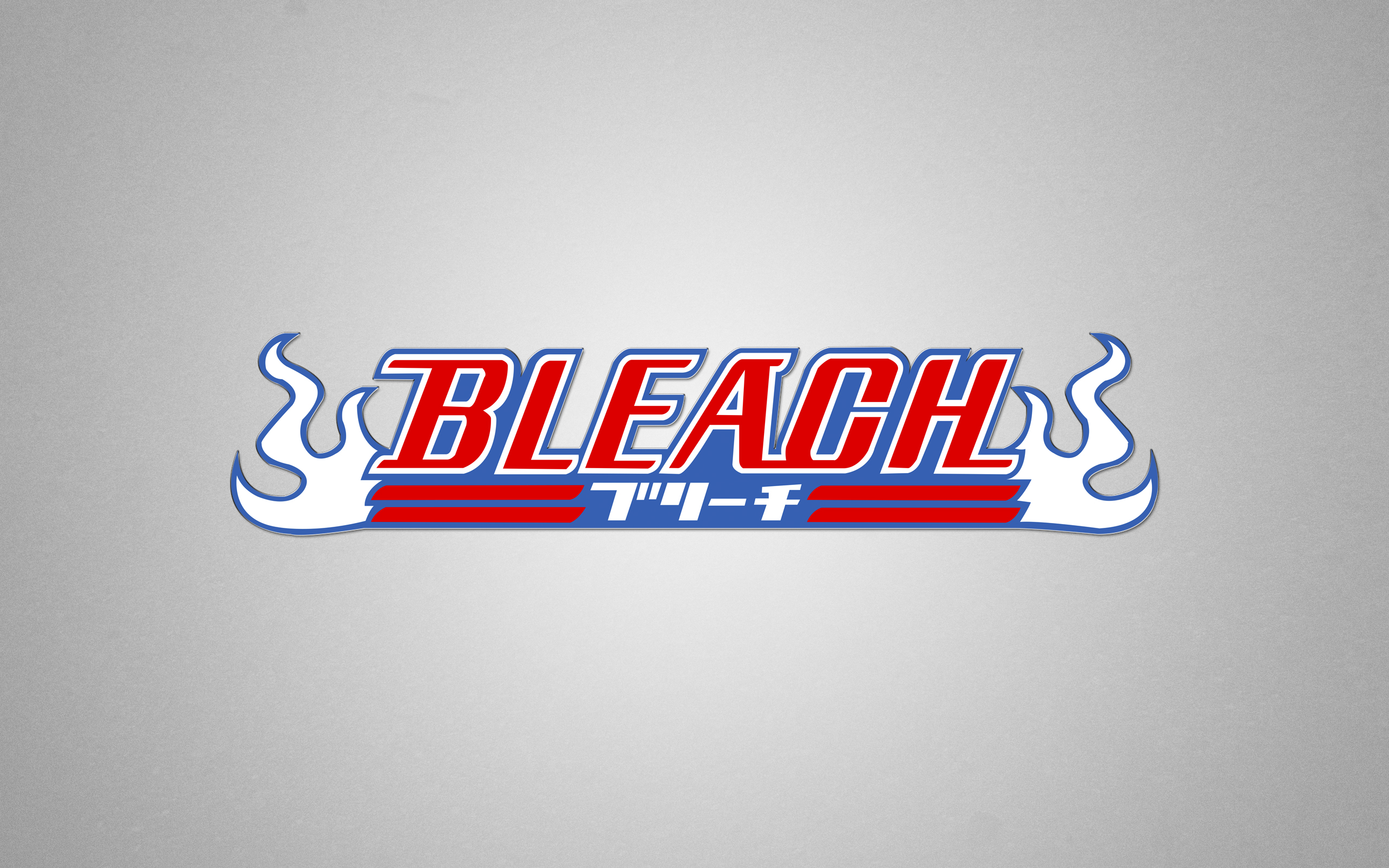 Bleach Wallpaper by aquil4