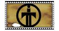 Classroom RPG Stamp by DarkSparkle1808
