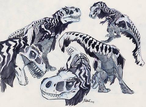 Bone Rex