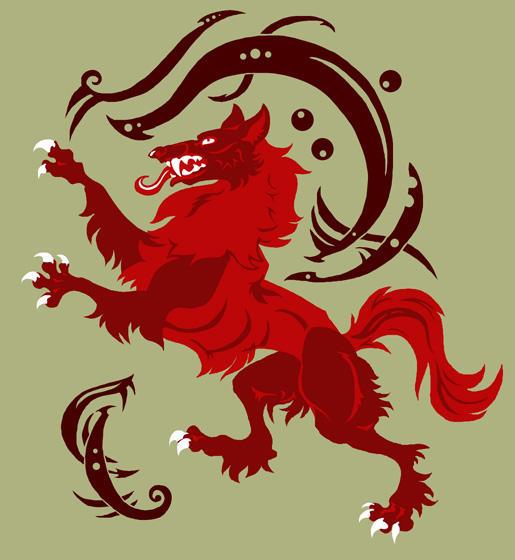 http://img02.deviantart.net/f322/i/2006/094/3/3/celtic_wolf_rampant_by_esda06.jpg