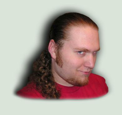 DarkDeityX's Profile Picture