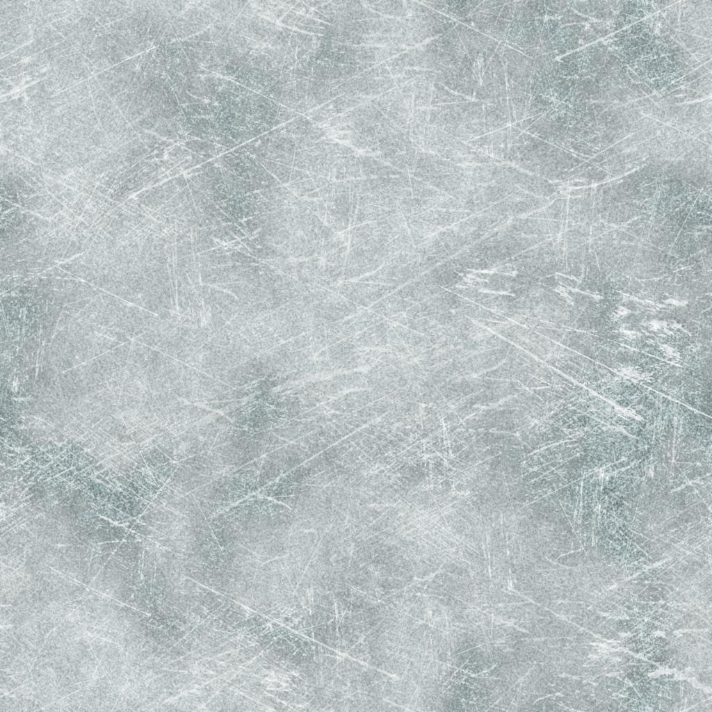 Ice Texture by dudealan2001 on DeviantArt