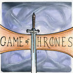 Game of Thrones Cover by ailaik