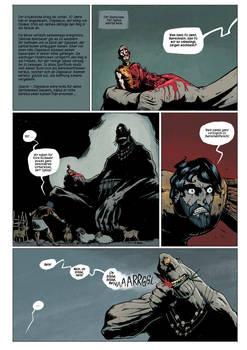 Polyphem Page 11