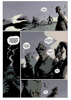 Polyphem Page 16