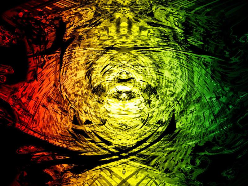 Imagens Reggae ~ Reggae by MrSuicidal on DeviantArt
