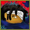 buddyrow16 icon by Ligax