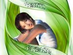 Reiko Nagase 2