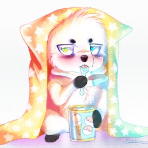 meokami's Profile Picture