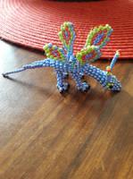 Butterfly Dragon (for SECRET-NINJA-SUPER-M)