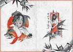 [ Graphic - 11/08/2018 ] China -  o - Japan