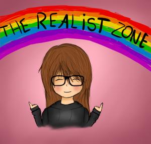 realistdepressionman's Profile Picture