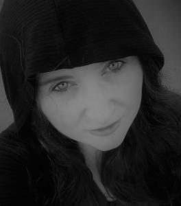juliazip's Profile Picture
