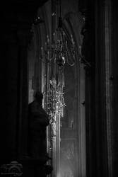 So Mystic and Soulful - Stephansdom in Vienna by HoremWeb