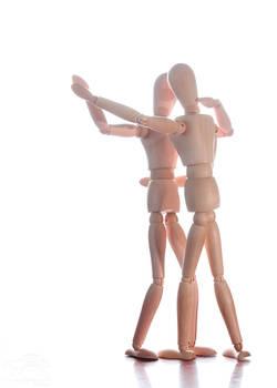 Philemon et Baucis - Voudriez vous danser avec moi