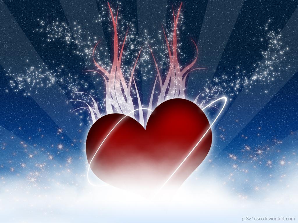 Sad heart wallpapers - Sad heart wallpapers love ...