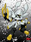 Black Rokusho