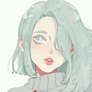 AileeTears's Profile Picture