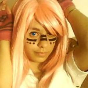 MiiGumi's Profile Picture