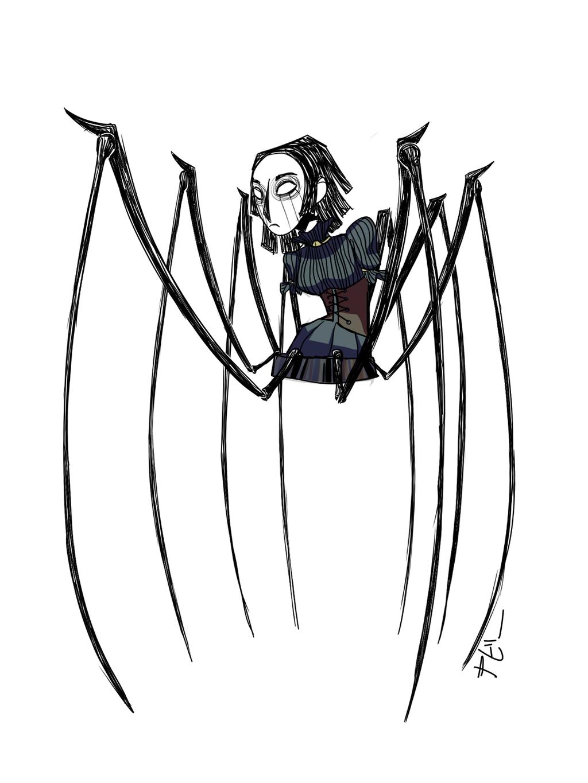 spider_queen_by_coconutmoose-d9u8y23.png