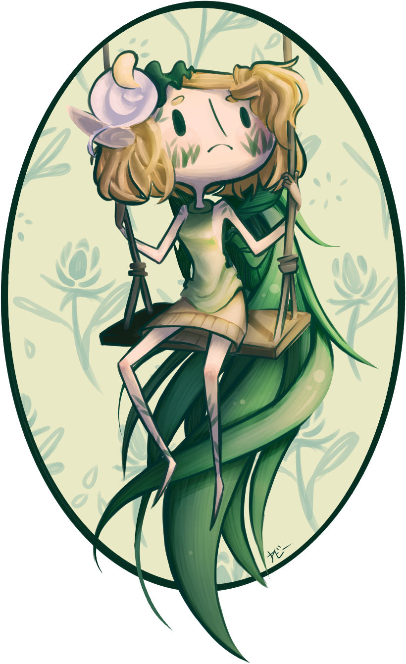 calla_lily_by_coconutmoose-d9xi8r6.png